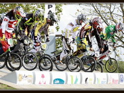 mini_bmx-course-promotionnelle-de-vallet-20-octobre-2013-527820c236942.jpg