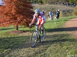 mini_championnat-departemental-de-cyclo-cross-espoirs-seniors-5a0ab7cdc08ed.jpg