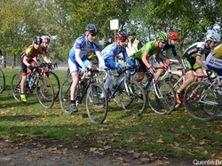 mini_cyclo-cross-cadets-juniors-st-florent-le-vieil-59ff858447794.jpg