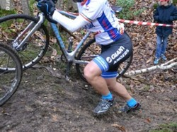 mini_cyclo-cross-de-baune-espoirs-seniors-5a172f477467a.jpg