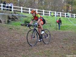 mini_cyclo-cross-espoirs-seniors-le-lion-d-angers-5a19a7c0e2f75.jpg