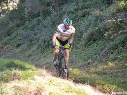 mini_cyclo-cross-espoirs-seniors-st-florent-le-vieil-59ff87f2bc1d3.jpg