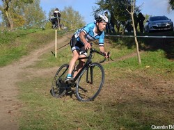mini_cyclo-cross-espoirs-seniors-st-florent-le-vieil-59ff881b5ed2f.jpg