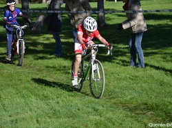 mini_mini-cyclo-cross-d-angers-le-22-novembre-2015-5658c6cad740d.jpg
