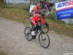 mini_mini-cyclo-cross-de-st-florent-le-vieil-59ff8478bd094.jpg