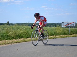 mini_soulanger-pass-cyclisme-18-mai-2014-5380e2be64df0.jpg